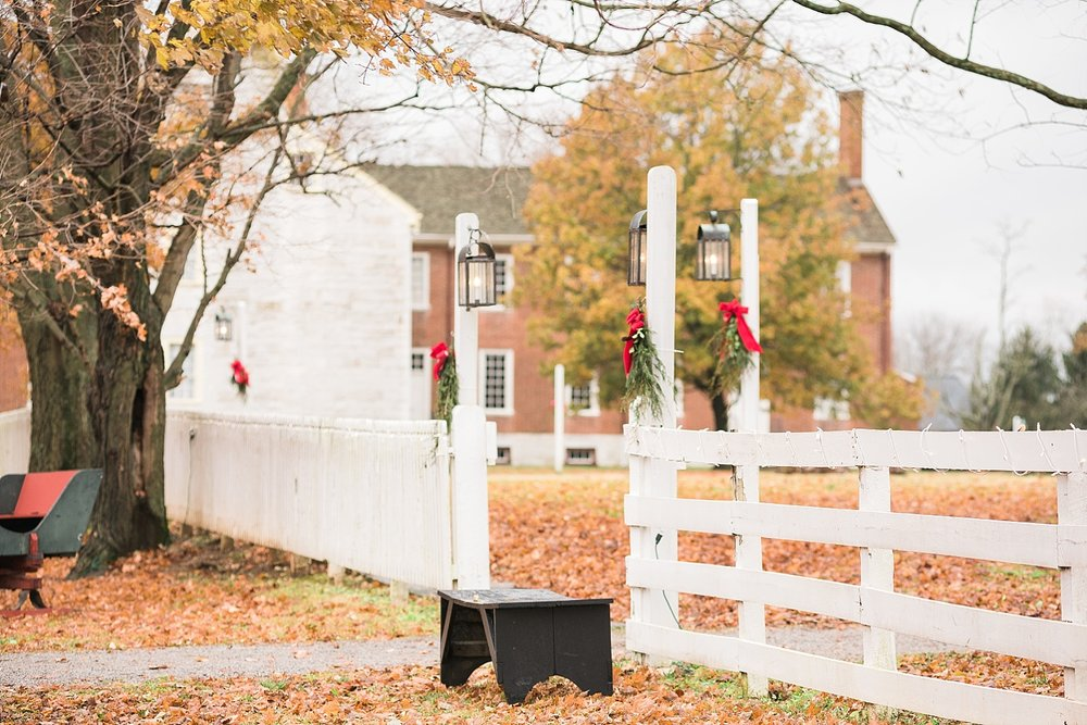 shaker-village-of-pleasant-hill