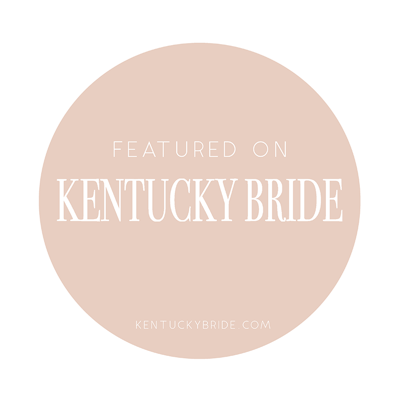 my-kentucky-bride