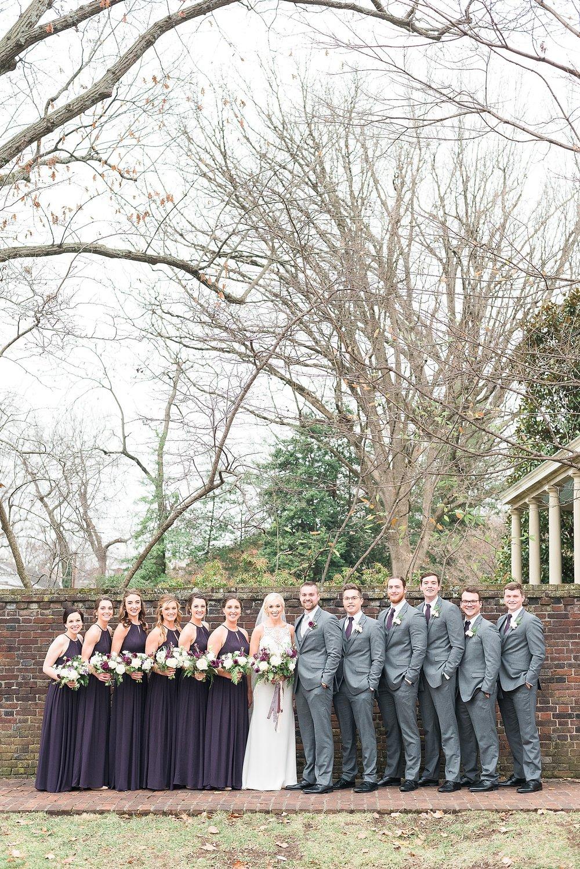 gratz-park-wedding-photos