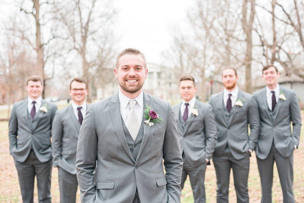 winter-wedding-in-ky