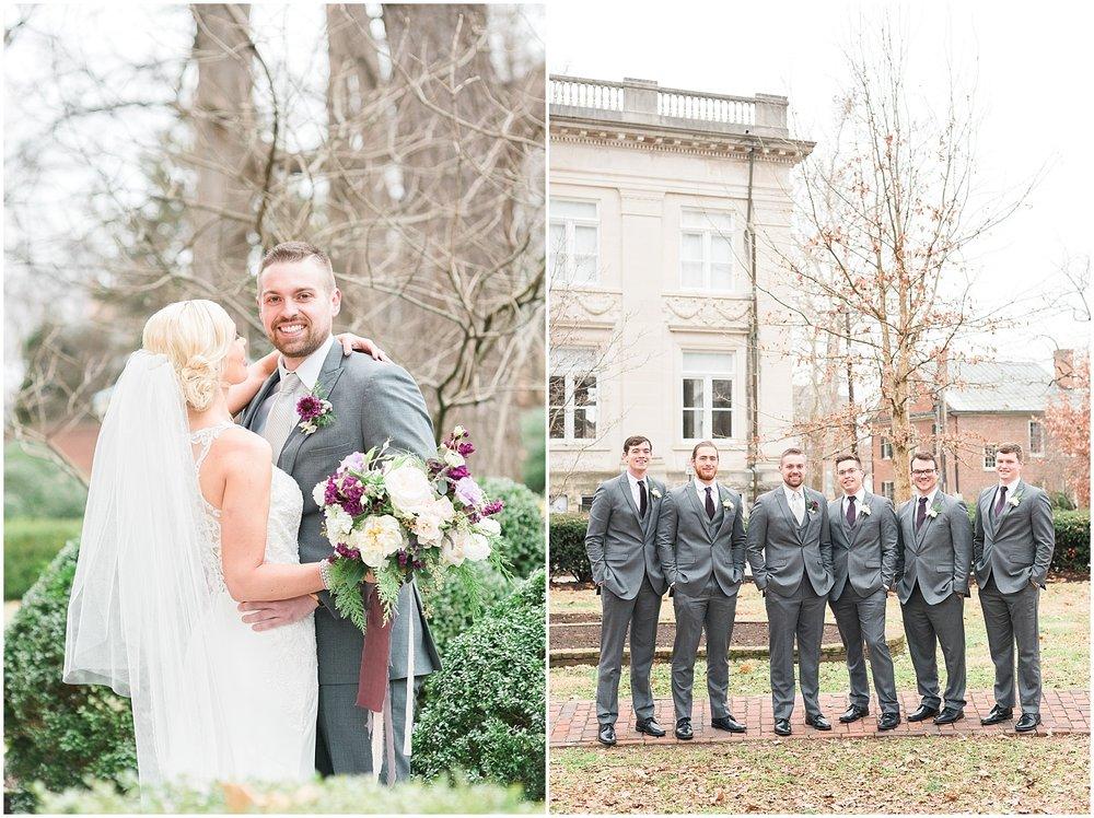 groomsmen-gratz-park