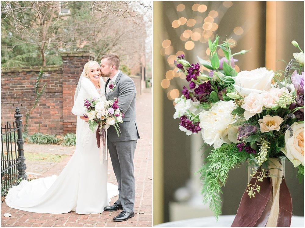 romantic-classy-wedding