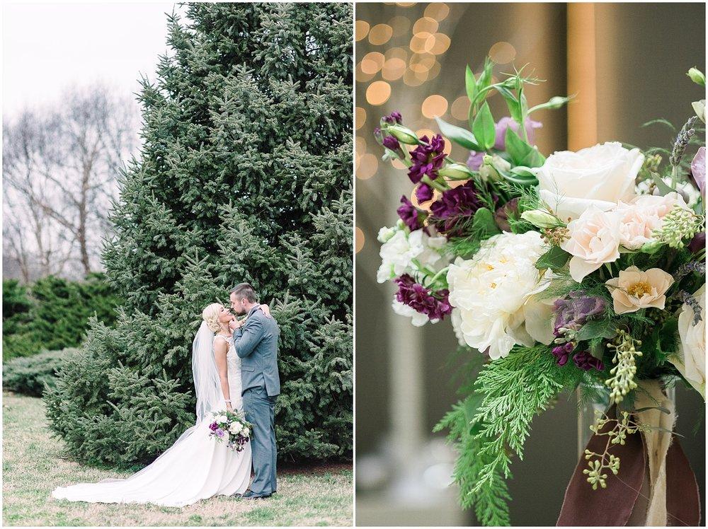 romantic-evergreen-photos