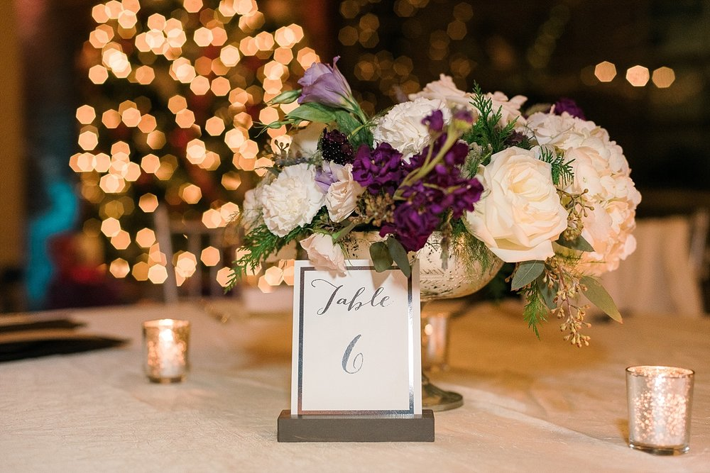 centerpieces-by-white-cat-weddings