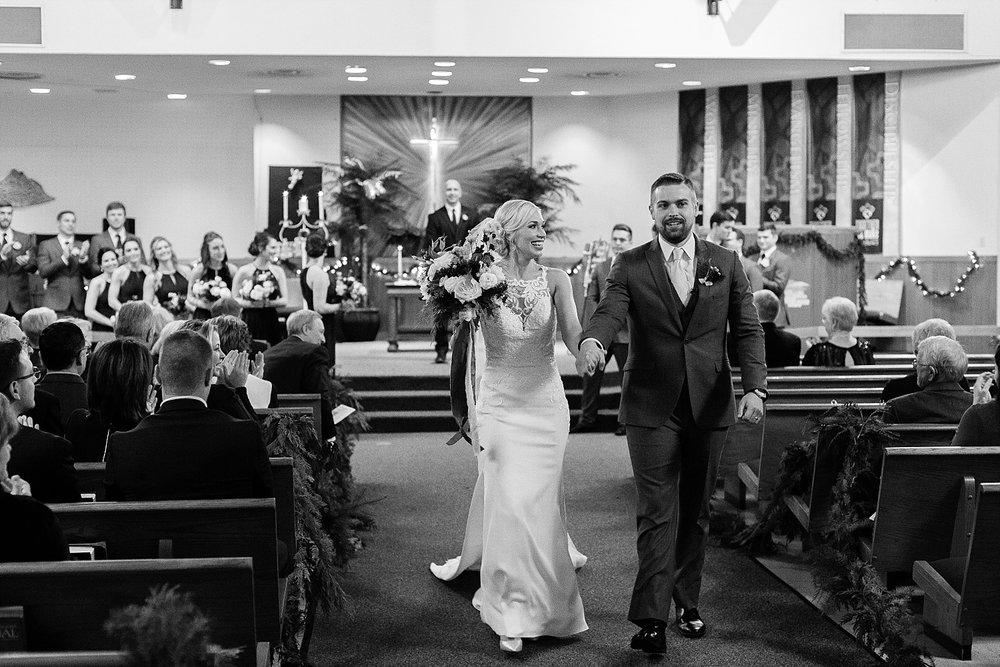 church-wedding-exit
