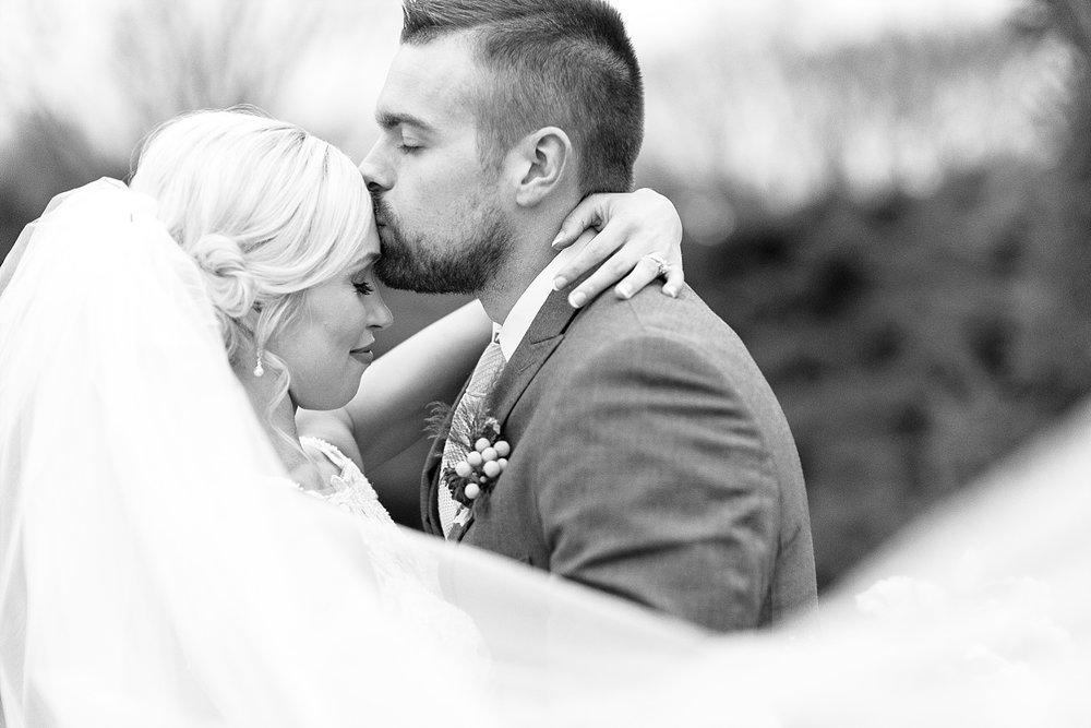 ky-wedding-photographers-in-lexington