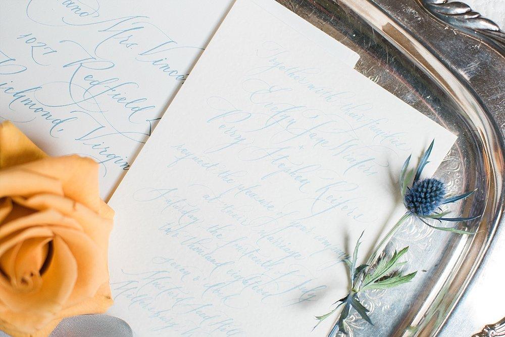 rachel-fisher-calligraphy