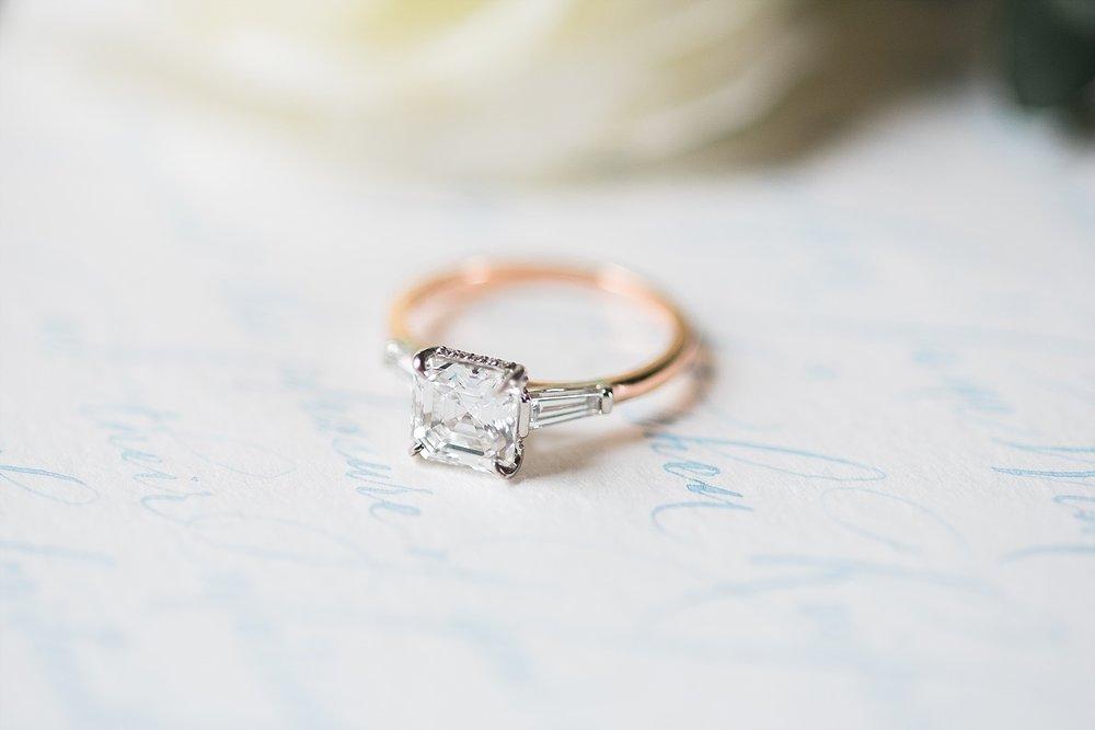 meg-c-jewelry