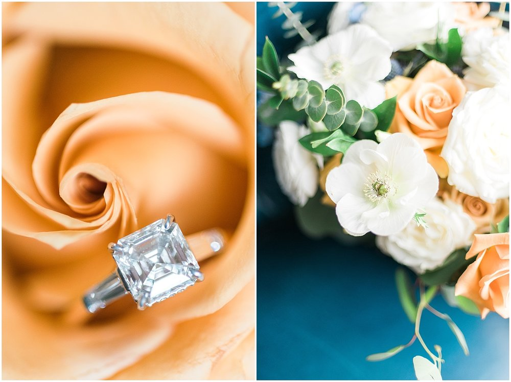 most-amazing-engagement-rings