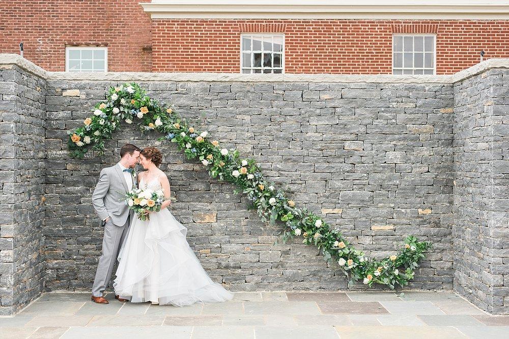 wedding-ceremony-set