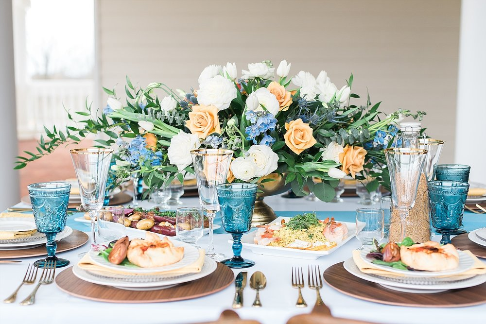 reception-table