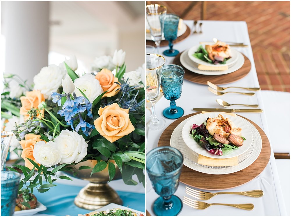 reception-sweetheart-table