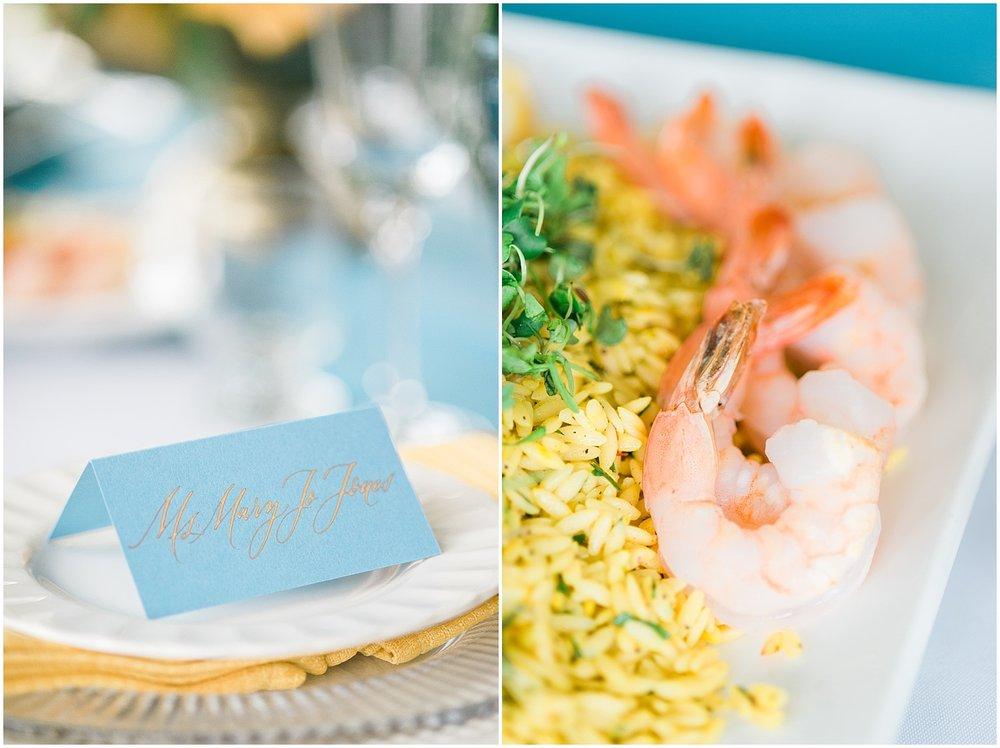 shrimp-wedding-dinner