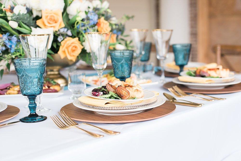 catering-wedding