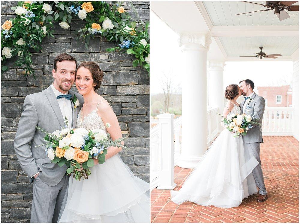 kentucky-wedding-videographers