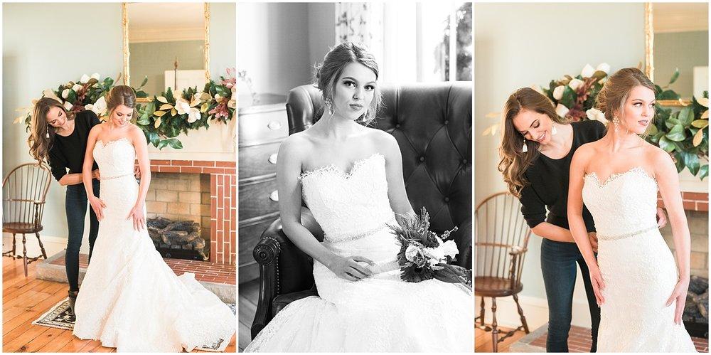 lexington-bridal-gowns