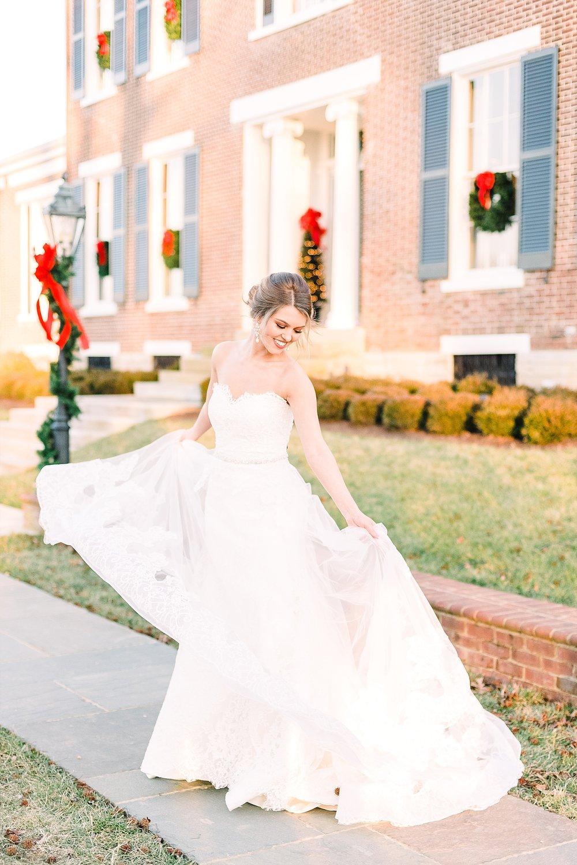 lexington-ky-wedding