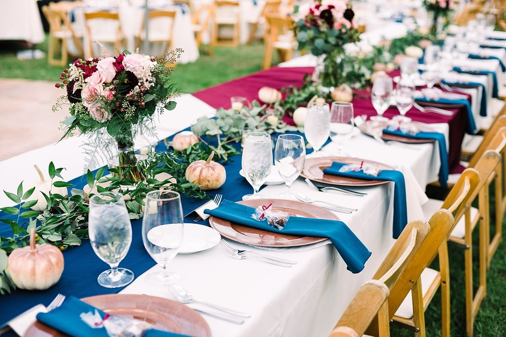 reception-tablescape-berry-hill-mansion
