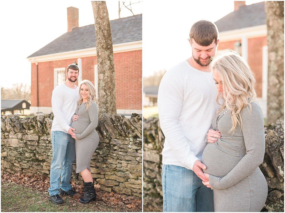 kentucky-maternity-photographers