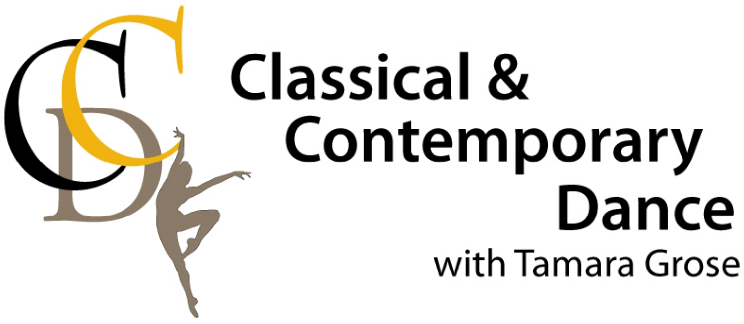 Classical & Contemporary Dance