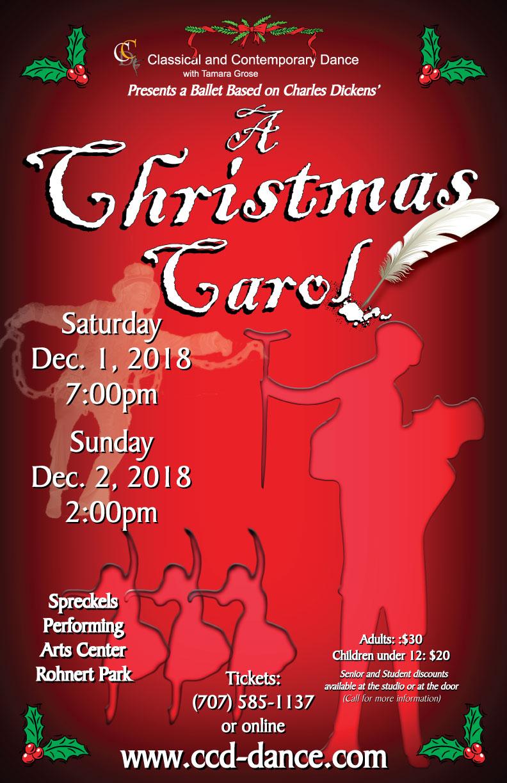 CCD-2018-A-Christmas-Carol.jpg