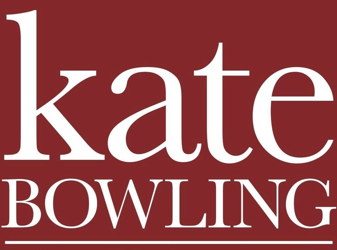 Bowling Law Office, L.L.C.