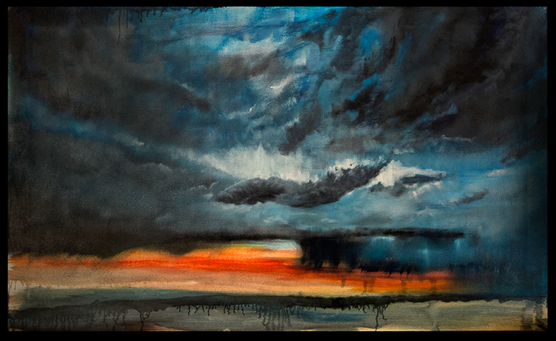 KTS_Dalton Portela_Napeaugue Sky, 2013.jpg