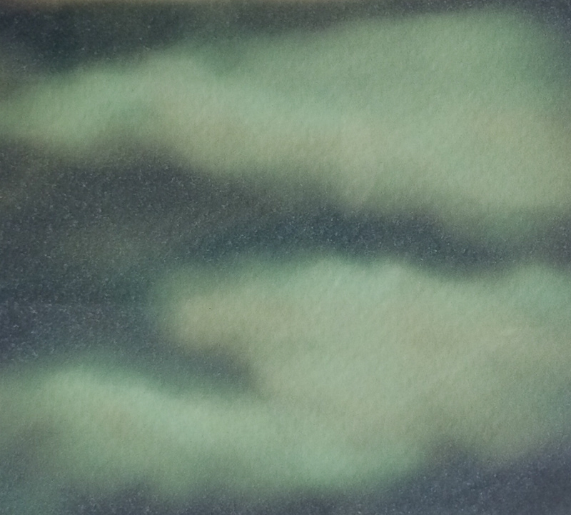 KTS_Sydney Albertini #2, 2014.jpg