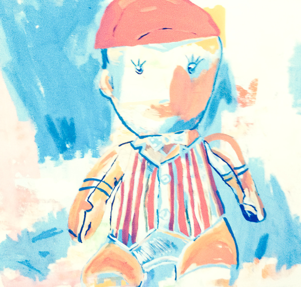 ATP_AMWaugh_Toy Boy,2007.jpg
