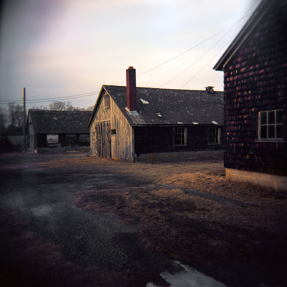 20) MMAS_Toby Papageorge_BARN AT DUSK.jpg