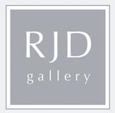 RJD Gallery