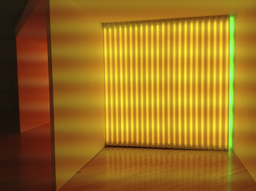 The Dan Flavin Art Institute - Dea Beacon Bridgehampton.jpg