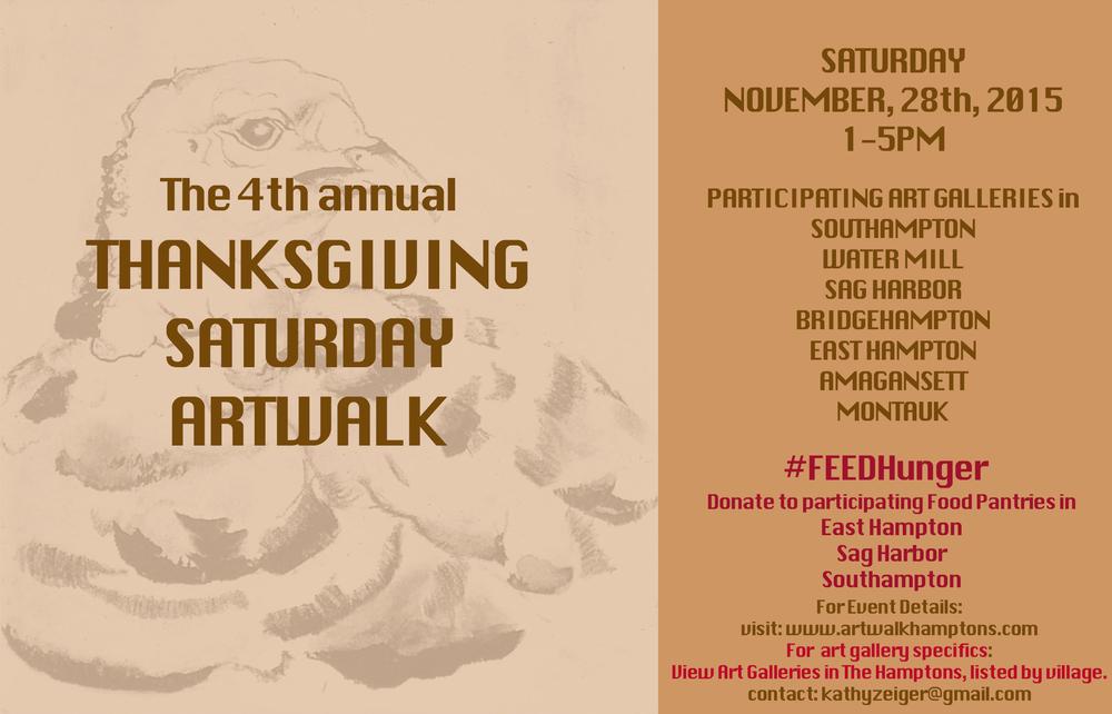 Thanksgiving Saturday ART GALLERIES.jpg
