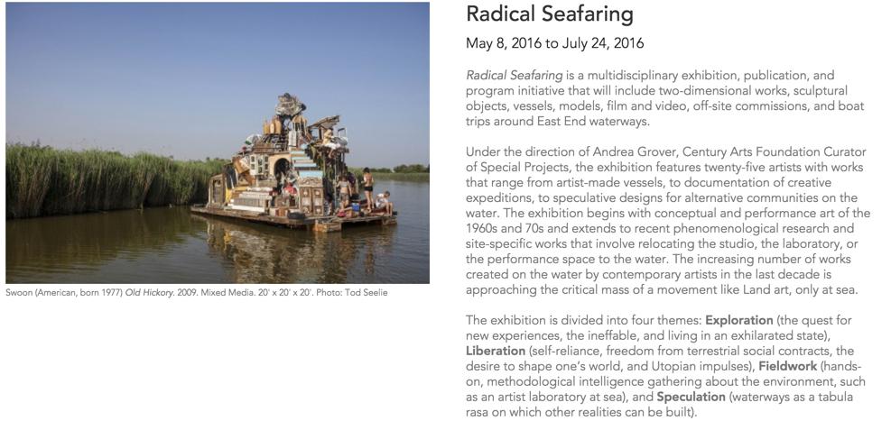 seafare 2.jpg