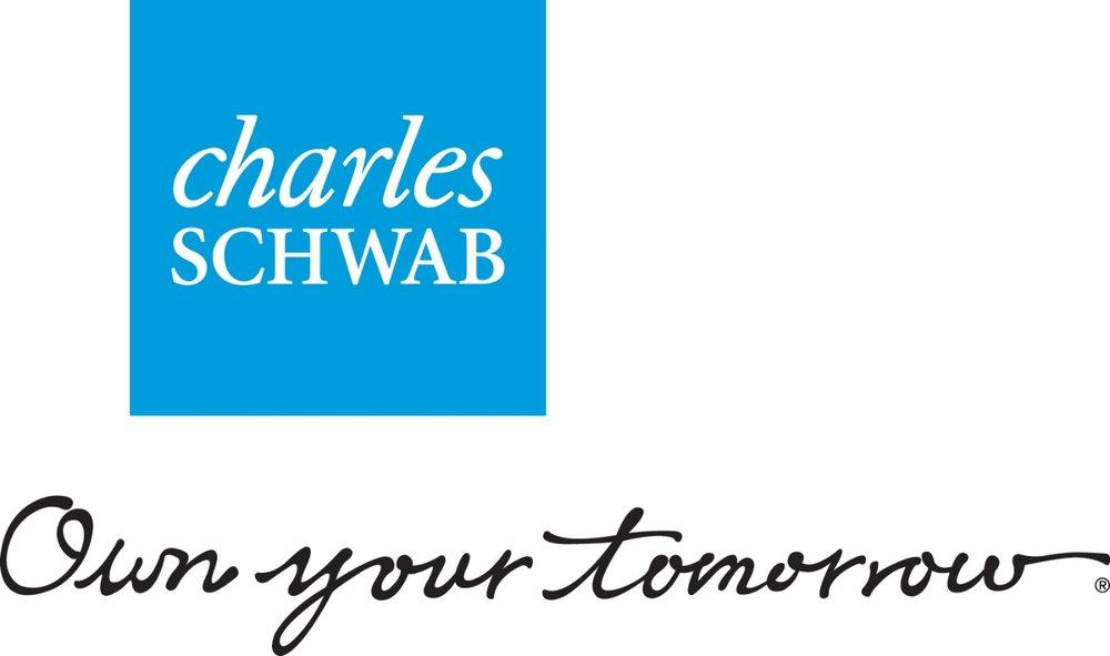 CharlesSchwablogo.jpg