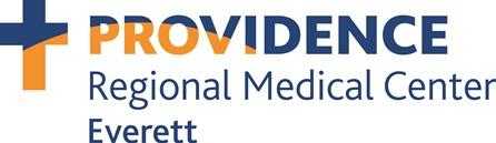 providence everett logo.jpg