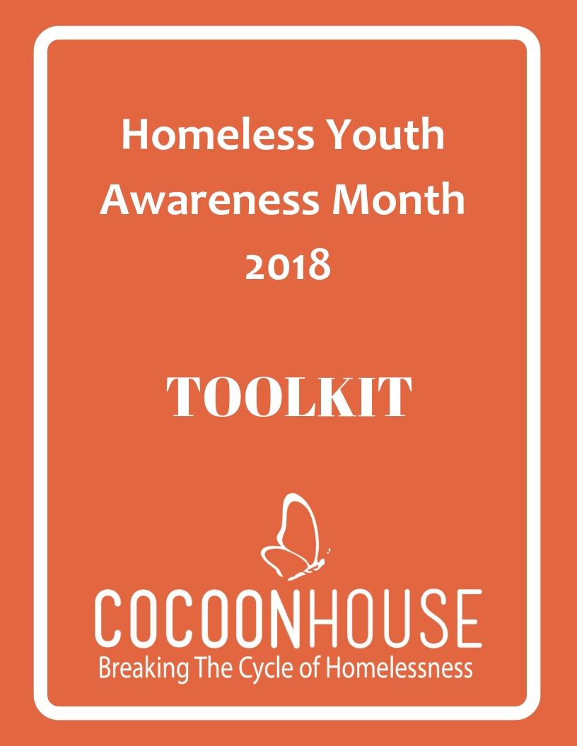 HomelessYouth AwarenessMonth 2018 (1).jpg