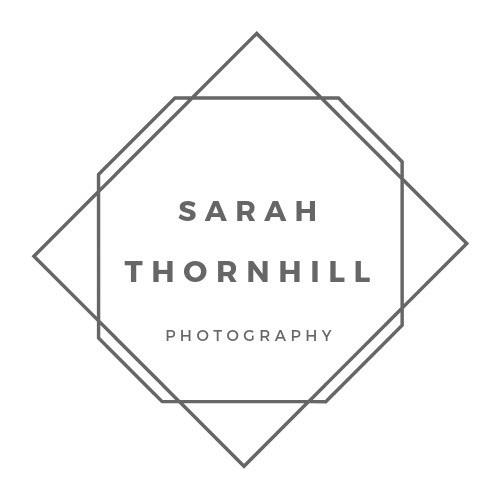 Sarah Thornhill Photography