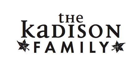 kadisonfamily