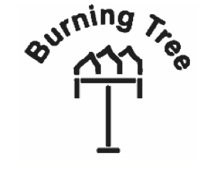 burningtree