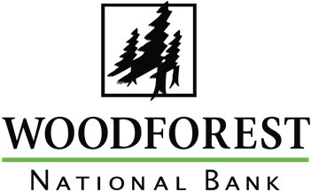 woodforest-national-bank.png