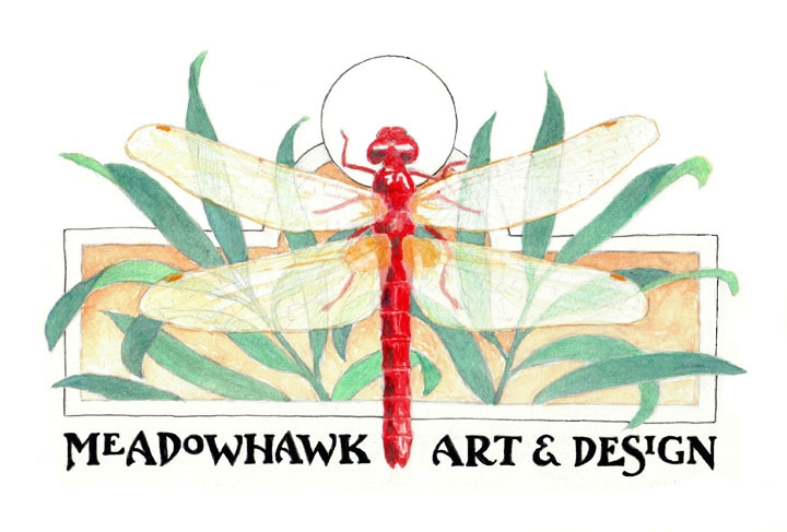 Meadowhawk Art & Design