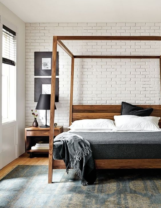 Inspiration image from  Room&Board