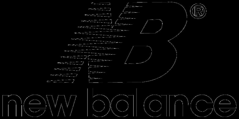 new_balance_logo_black.png