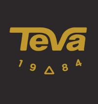 teva-footwear-logo.png