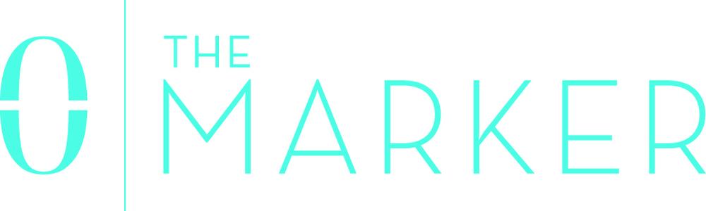 TheMarker_Logo.jpg