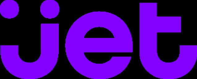 Jet logo.png