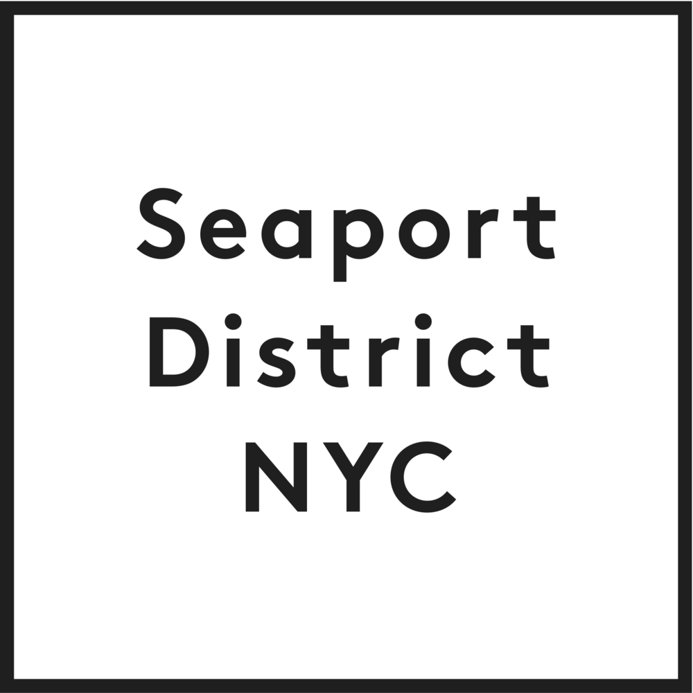 Seaport District Logo_Final[2][4].png