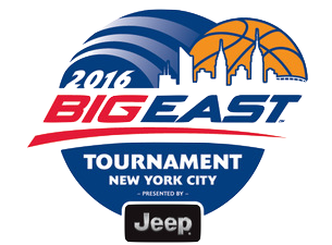 2016_Big_East_Tournament_Logo.png