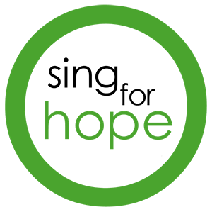 The_Sing_for_Hope_logo.png